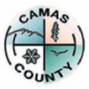 Camas County, Idaho